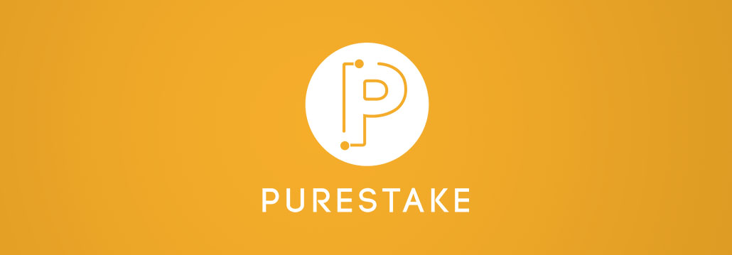 Why We Started PureStake Blog Banner