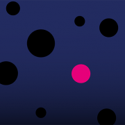 How to Become a Polkadot Validator Blog Banner Image