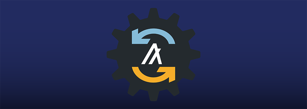 Algorand API v2 and Indexer v2