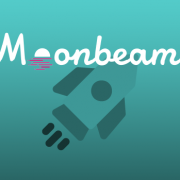 Moonbeam Funding Announcement