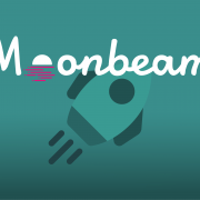 PureStake Closes $6M Strategic Round of Funding for the Moonbeam Network PureStake Closes $6M Strategic Round of Funding for the Moonbeam Network